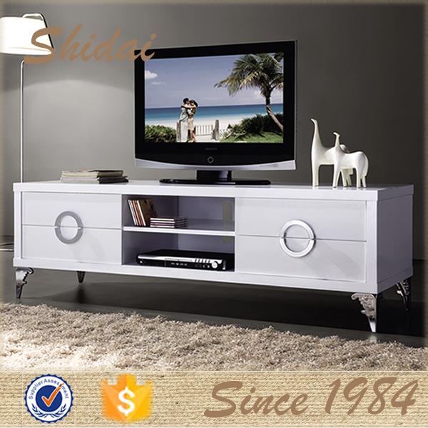 Meuble Tv Modern Italian Design : Tv Unit,italian Design Tv ...