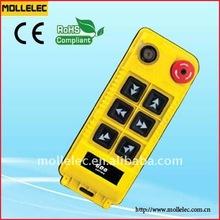 2014 Best Price wireless remote controller,remote controller ,mini universal remote control