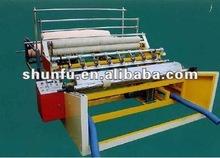 high speed paper plate making machine of price
