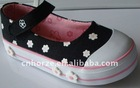 2014 new classical canvas shoes