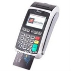 T1000 Countertop / Mobile Payment Terminal