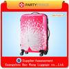 2013 Newest Designed Style Large Suitcase Sizes&PC Travel Bags