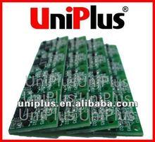 Drum Chip for Minolta bizhub C220 280 360