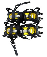 High quality ice crampons