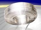 Aluminum Flat Wire