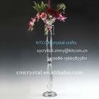 fashion wedding flower stand centerpiece wholesale