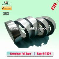 caulk strips waterproof tape