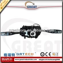 Pride turn signal switch, combination switch KK191-66120D