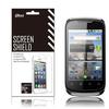 Protector / screen film / screen shield / screen word / sccreen protector for Huawei u8650