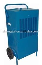 Industrial Dehumidifier for sale HT901CSTE4 90L/D