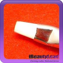 Fashional 1 piece nail gel pen
