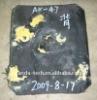 III+ AK-47 WS FZ 510A Ceramic Hard Bullet Proof Plate