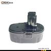 Power Tool Battery for DEWALT 18V DC020