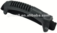 rubber handle for golf bags ( INHGW010)