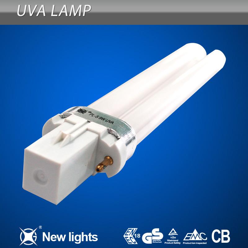 Nail UV Lamp 365nm 36W