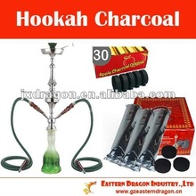 Lighting Natural Hookah Coals Promotion, Buy Promotional Lighting ...