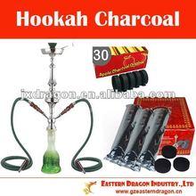 Lighting Natural Hookah Coals Promotion, Buy Promotional Lighting ...