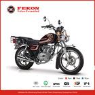 Fekon 125CC 150cc motorcycle motorbike