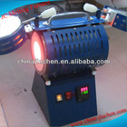 Laboratory Small Electronic Furnace/oven for Heating Treatment