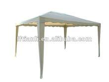 canopy 3x4m