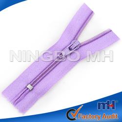 3# C/E Nylon Zipper or Zips