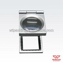 10 x Magnifier