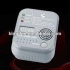 Carbon Monoxide(CO DETECTOR) Alarm EN 50291