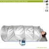 2014Super selling Anpan DS-689F Heat portable slimming sauna dome far Infrared Sauna Dome