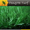 Landscape grass for terrace,all year round green function