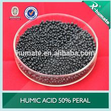 Soil Conditioner Humic Acid granules