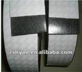 boa qualidade 3m adesivo velcro