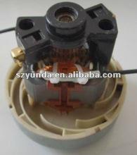 YD-S86 Vacuum Cleaner Parts