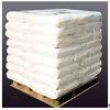 Potassium Chlorate 99.5% (3811-04-9)