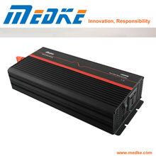1000W/2000W Power Inversores, Power Invertor, Wind Solar Inverters