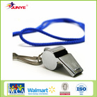 Hot Sale Cheap Metal Whistle