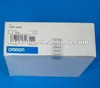 Omron PLC C200H-DA003