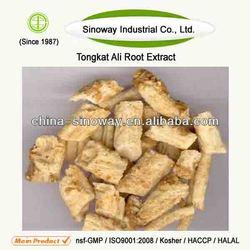 High Quality Tongkat Ali Extract, Tongkat Ali Extract Powder, Tongkat Ali Powder