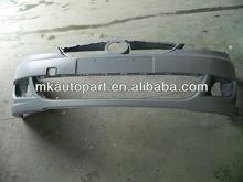FRONT BUMPER UP-MK02-1007