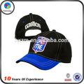 gorras de béisbol sin marca