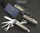 Hand tools/Knife/multi function pocket knife