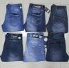 Men wholesale jeans, Men's denim jeans ,OEM Manufacturers in China