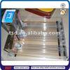 TSD-P012 Adjustable display pusher/cigarette pushers/shelf pusher system