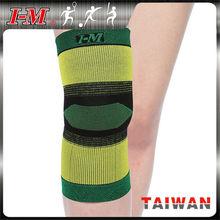 Taiwan Elastic Sport Knee Support, Knee Sleeve,Knee Cap