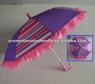 2015 new style Kids umbrella for girl