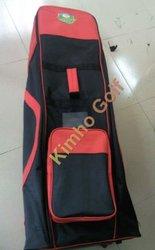 Cheap price Travel Golf Bag