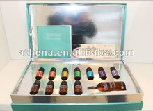 Best Care Life Cold Body Essential Oil Gift Set