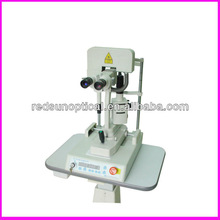 Ophthalmic yag Laser , ophthalmic equipment (MD-60)