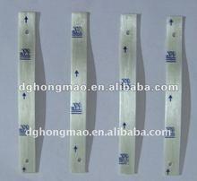 Durable shoes shank,shoe sole parts