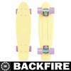 Backfire 2013 wholesale hot cheap penny cruiser Professional Leading Manufacturer