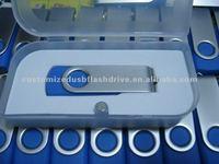 2GB Blue USB Stick Twister 3.0 On Promotion